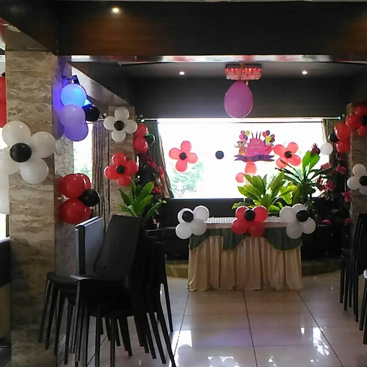 Romi Brothers Flower Decoration Florist In Gandhinagar