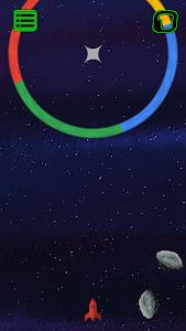 Rocket Jump screenshot 0