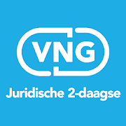VNG Juridische 2-daagse