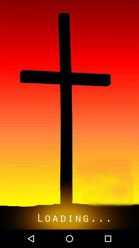 Download Cross Wallpaper Hd Apk Latest Version App By Ash