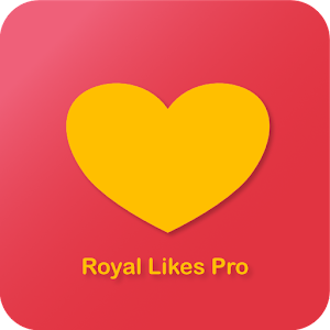 Royal Likes Pro for PC