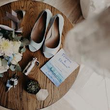 Wedding photographer Elena Shilko (CandyLover66). Photo of 28.09.2017