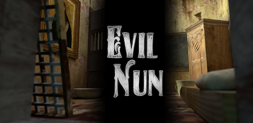 download google play game versi terbaru
