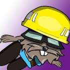 Bungee miner icon
