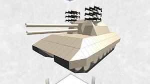 E101 Ausf.D