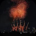 Diwali Photo Backgrounds icon