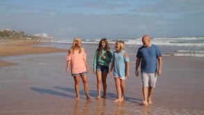 Florida Family Getaway thumbnail