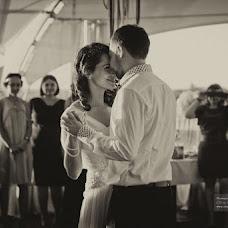 Wedding photographer Oleg Chumakov (Chumakov). Photo of 28.03.2014