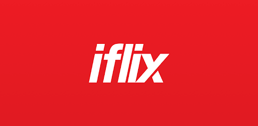 iflix - Apps on Google Play