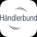 Händlerbund e.V. icon