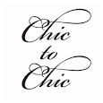 Chic to Chic Consignment icon