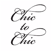 Chic to Chic Consignment