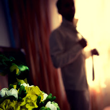 Wedding photographer Irina Bolshakova (soolo1504). Photo of 06.09.2014