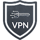 Supersonic VPN - Unblocker, Unlimited VPN Proxy for PC-Windows 7,8,10 and Mac