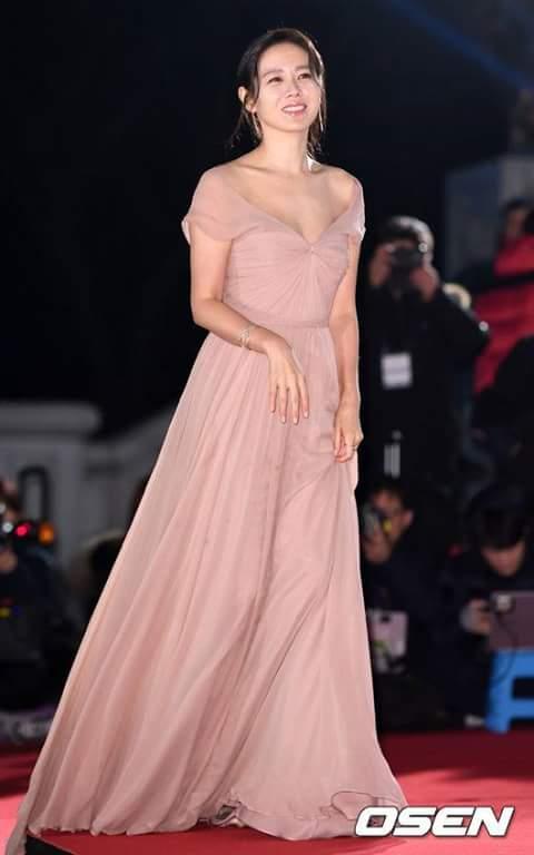 sonyejin gown 13