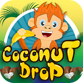 Coconut Drop