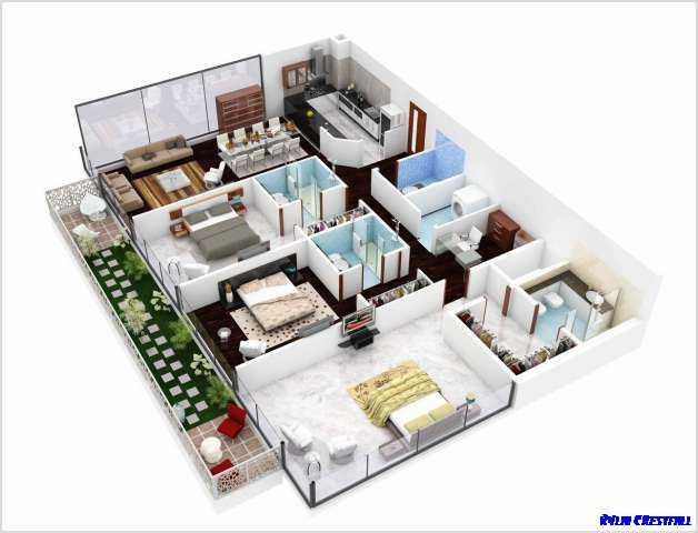 3D House Plans Inspiration  screenshot. 3D House Plans Inspiration   Android Apps on Google Play