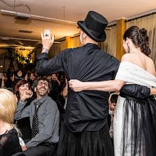 Wedding photographer Studio Photo Wedding Factory (factory). Photo of 03.10.2015