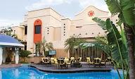 Tivoli Garden Resort photo 7