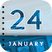 Kalender Indonesia 2015 icon