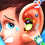 👂💊Ear Doctor icon