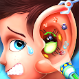 👂💊Ear Doctor apk