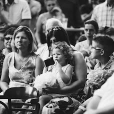 Esküvői fotós Bence Fejes (fejesbence). Készítés ideje: 29.05.2019