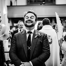 Wedding photographer Stefano Tommasi (tommasi). Photo of 21.08.2018