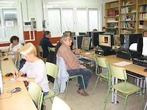 Photo: Informàtica