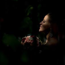 Wedding photographer Artem Arkadev (artemarkadev). Photo of 03.01.2017