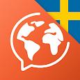 Learn Swedish. Speak Swedish
