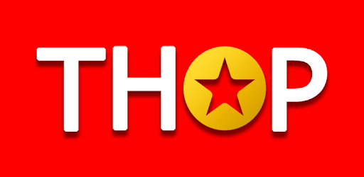 Free THOPTV Guide 1 0 apk download for Android • com