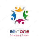 Alimporter dropshipping Prestashop & Magento