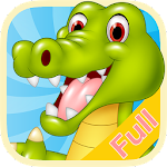 Kids Brain Trainer - FULL 1.3.1