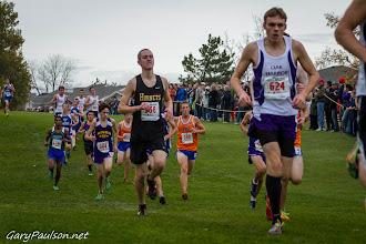 Photo: 3A Boys - Washington State  XC Championship   Prints: http://photos.garypaulson.net/p614176198/e4a0ce3fc