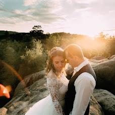 Wedding photographer Viktor Kudashov (KudashoV). Photo of 21.06.2017