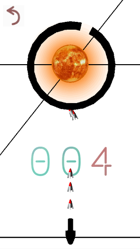 Orbit: Minijuegos 1.0 de.gamequotes.net 1