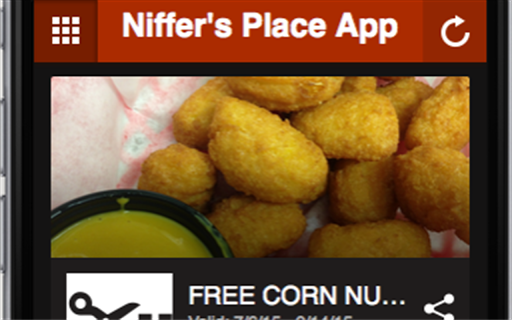 Niffer's Place App app (apk) free download for Android/PC/Windows screenshot