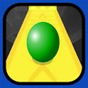 Roll Ball Jump icon