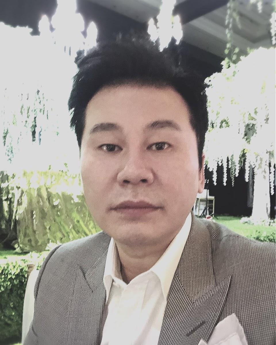 Yang-Hyun-Suk-2