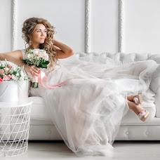 Wedding photographer Yuliya Medvedeva-Bondarenko (photobond). Photo of 28.08.2018