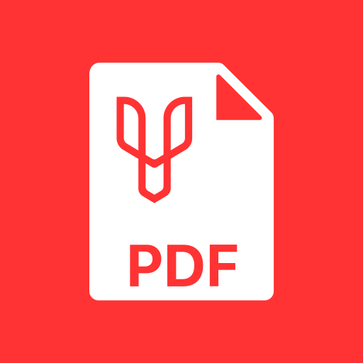 PDF Editor by Desygner (Free Edition) - Apps on Google Play