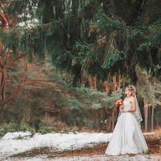 Wedding photographer Sergey Danilin (DanilinFoto). Photo of 13.02.2016