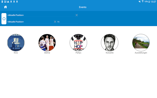 11880.com - Telefonbuch & Anruferkennung 8.4.0 screenshots 7