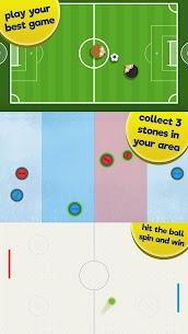 Fun2 – 2 Player Games 6