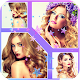Download collage maker – photo collage For PC Windows and Mac