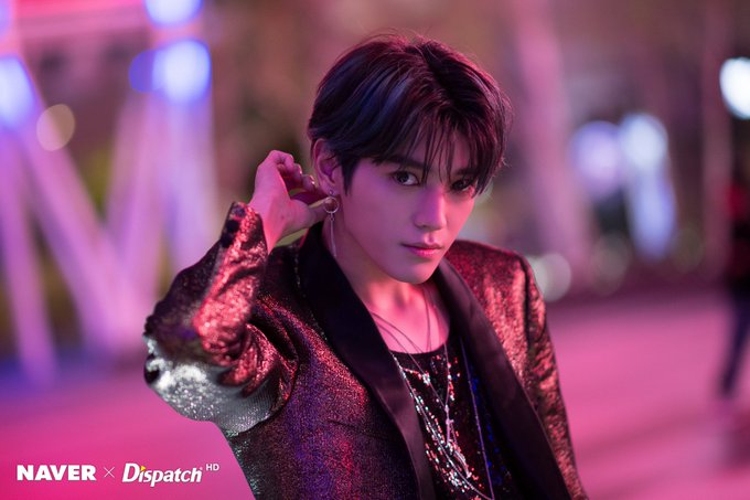 nct_dispatch_taeyong_5