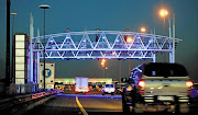 E-tolls in Gauteng have been  dismal failure.