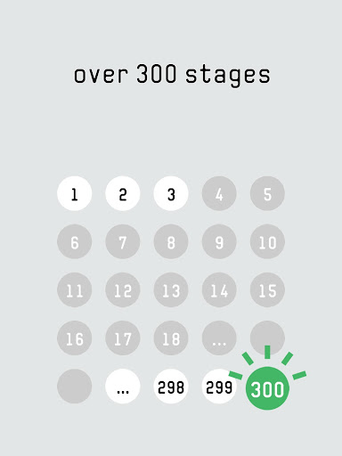 Number Match brain&puzzle game  screenshots 6
