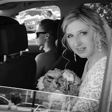 Wedding photographer Kseniya Bondarenko (Ksenon). Photo of 12.06.2014